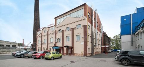 Мануфактура Громова