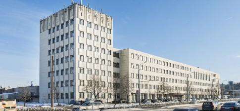 Бухарестская 24