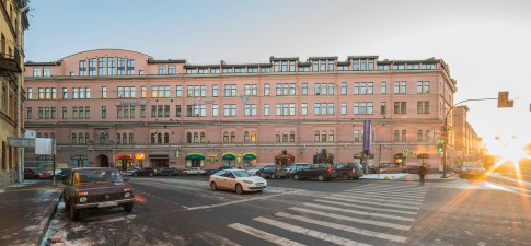 Найти помещение под офис Миргородская улица поиск офисных помещений Серова улица