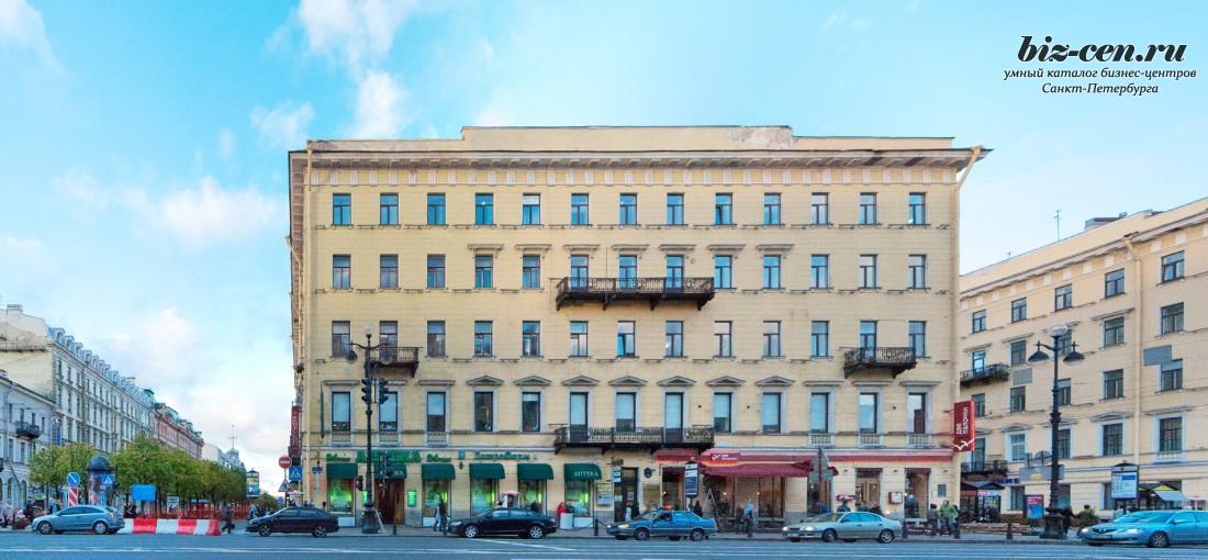 Аренда офиса в Москве от собственника без посредников Габричевского улица