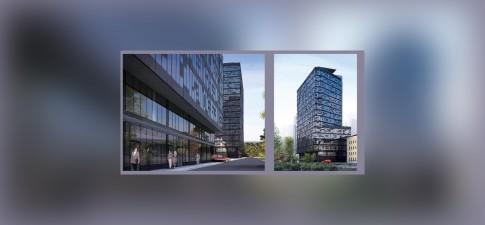 Аренда офиса гостиница пулковская аренда коммерческой недвижимости в омске от собственника авито