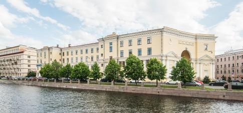 Покровский Остров