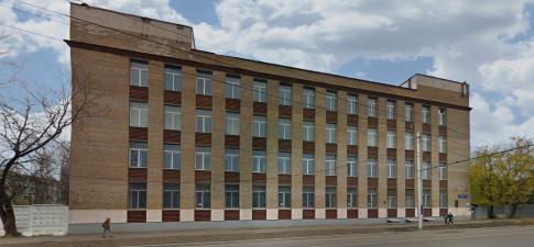 Щелковское шоссе 70