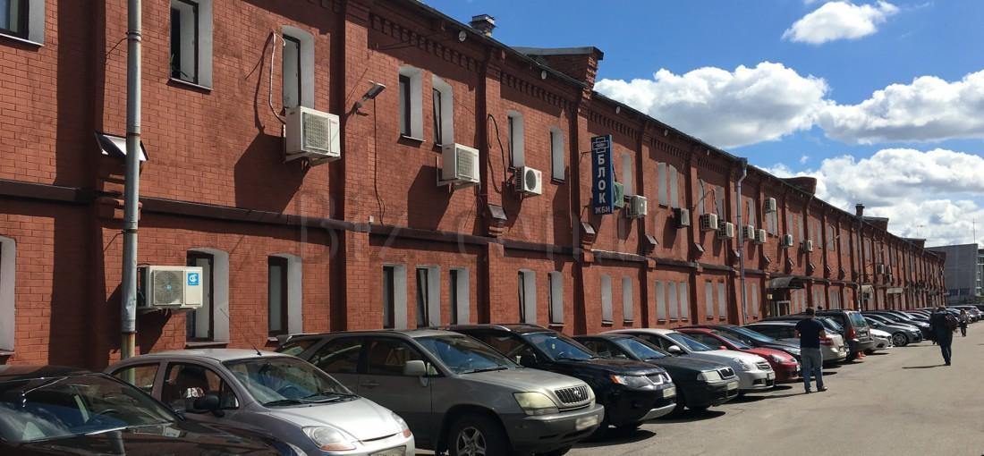 Портал поиска помещений для офиса Горбунова улица аренда офиса до 40кв.м м.свиблово