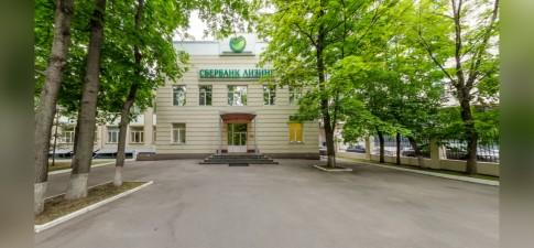 Воробьевское 6