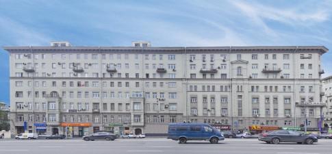 Сухаревский