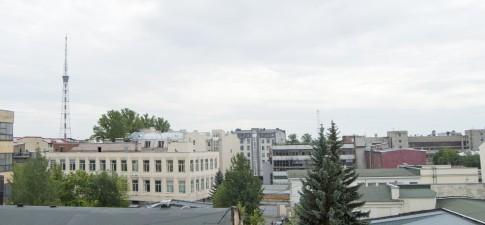 Аренда офисных помещений Сестрорецкая 1-я улица снять в аренду офис Краснопролетарская улица