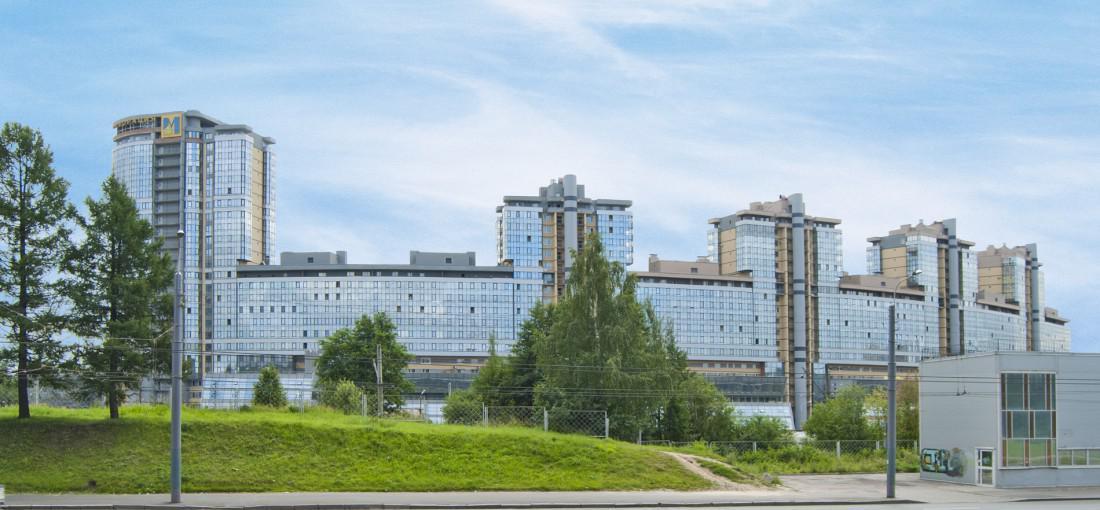Гранд капитал аренда офисов Аренда офиса 35 кв Нагатинская набережная