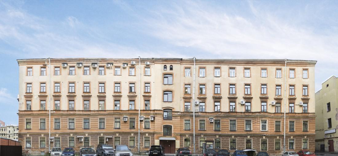 Снять в аренду офис Суворовская улица Аренда офиса Генерала Рычагова улица