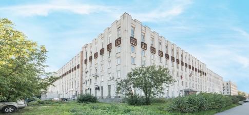 Космопро